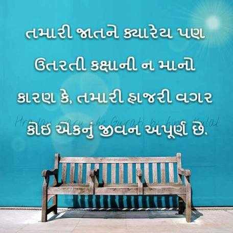 11224_10151993298197319_726655860_n
