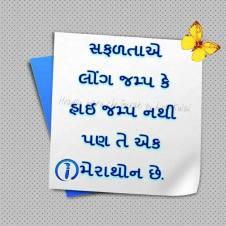 1456044_10151996464052319_1288288946_n