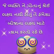 1457661_10152003668547319_505998961_n