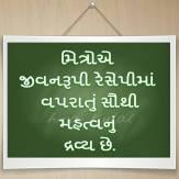 1474494_10151986354857319_1079271313_n