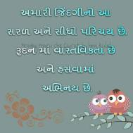 999624_10152006166817319_1234080580_n