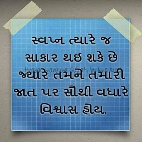 1475879_10152024413437319_1811183557_n