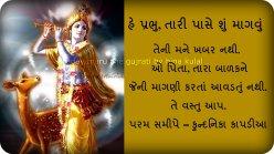 krishnaquote33